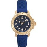 WATCH ANALOG WOMEN NAUTICA NAPCHG003