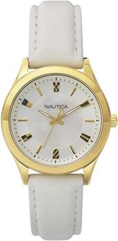 WATCH ANALOG WOMEN NAUTICA NAPVNC001