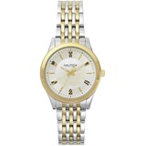 WATCH ANALOG WOMEN NAUTICA NAPVNC004