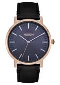 Nixon A10583005