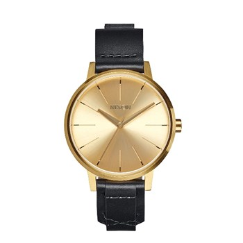 WATCH ANALOG WOMEN, NIXON A108-2143-00