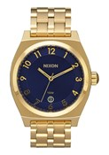 WATCH ANALOG WOMEN, NIXON A325-2216-00