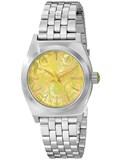 WATCH ANALOG WOMEN, NIXON A399-1898-00