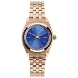 WATCH ANALOG WOMEN NIXON A3991748