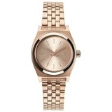 WATCH ANALOG WOMEN NIXON A399897