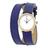 WATCH ANALOG WOMEN NIXON A403-1675-00