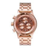 WATCH ANALOG WOMEN NIXON A4041044