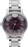 WATCH ANALOG WOMEN NIXON A4092157