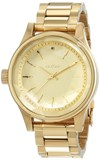 WATCH ANALOG WOMEN NIXON A409502