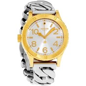 WATCH ANALOG WOMEN NIXON A410-2281-00