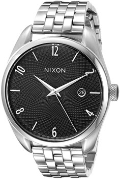 WATCH ANALOG WOMEN NIXON A418000