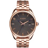 WATCH ANALOG WOMEN NIXON A4182046