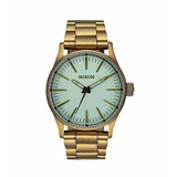 WATCH ANALOG WOMEN NIXON A4502230
