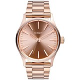 WATCH ANALOG WOMEN NIXON A450897
