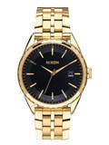 WATCH ANALOG WOMEN NIXON A9342042