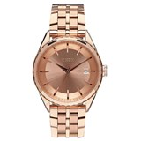 WATCH ANALOG WOMEN NIXON A934897