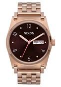 Nixon A9542617