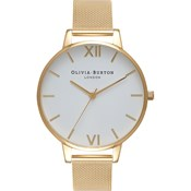 WATCH ANALOG WOMAN OLIVIA BURTON OB15BD84