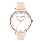 WATCH ANALOG WOMAN OLIVIA BURTON OB16BDW21