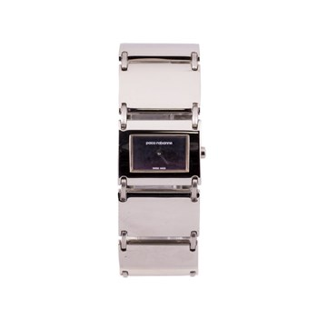 WATCH ANALOG WOMEN, PACO RABANNE 81151