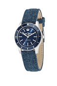 WATCH ANALOG WOMEN PEPE JEANS R2351102504