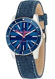 WATCH ANALOG WOMEN PEPE JEANS R2351102506