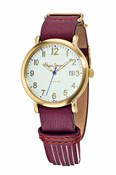 WATCH ANALOG WOMEN PEPE JEANS R2351105505