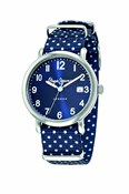 WATCH ANALOG WOMEN PEPE JEANS R2351105509