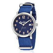 WATCH ANALOG WOMEN PEPE JEANS R2351105510