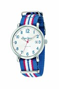 WATCH ANALOG WOMEN PEPE JEANS R2351105512