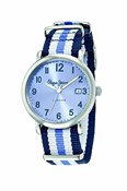 WATCH ANALOG WOMEN PEPE JEANS R2351105513