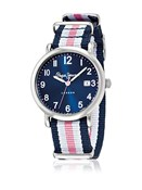 WATCH ANALOG WOMEN PEPE JEANS R2351105514