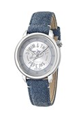 WATCH ANALOG WOMEN PEPE JEANS R2351117502
