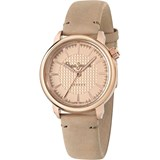 WATCH ANALOG WOMEN PEPE JEANS R2351117507