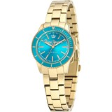 WATCH ANALOG WOMEN PEPE JEANS R2353102502