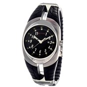 WATCH ANALOG WOMEN PIRELLI 7951101515
