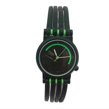 WATCH ANALOG WOMAN PRESS GS055 Pulsar