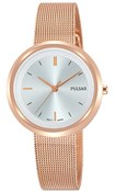 WATCH ANALOG WOMAN PRESS PH8388X1 Pulsar