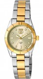 WATCH ANALOG WOMAN RADIANT BA06202