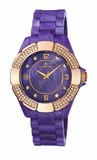 MONTRE ANALOGIQUE FEMME RAYONNANTE RA257204 Radiant