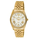 WATCH ANALOG WOMAN RADIANT RA307202