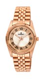 WATCH ANALOG WOMAN RADIANT RA332203