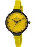 MONTRE ANALOGIQUE FEMME RAYONNANTE RA336611 Radiant
