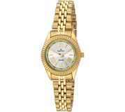 WATCH ANALOG WOMAN RADIANT RA384202