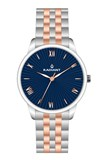 MONTRE ANALOGIQUE FEMME RAYONNANTE RA441202 Radiant