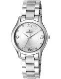 MONTRE ANALOGIQUE FEMME RAYONNANTE RA442201 Radiant