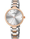 MONTRE ANALOGIQUE FEMME RAYONNANTE RA443205 Radiant
