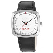 MONTRE ANALOGIQUE FEMME REPLAY RW5401AH1