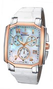 WATCH ANALOG WOMEN SANDOZ 81260-90