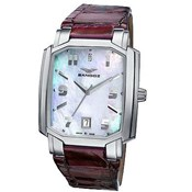 WATCH ANALOG WOMEN SANDOZ 81262-00